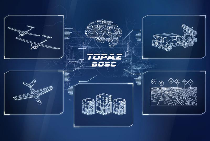 topaz_01