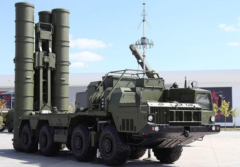 S-400.5P85SE3.v.Kuzmin.CC__ BY-NC-ND