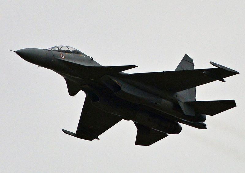 Su-30MKI.wiki.Alan.Wilson.CC__ BY-SA.2.0