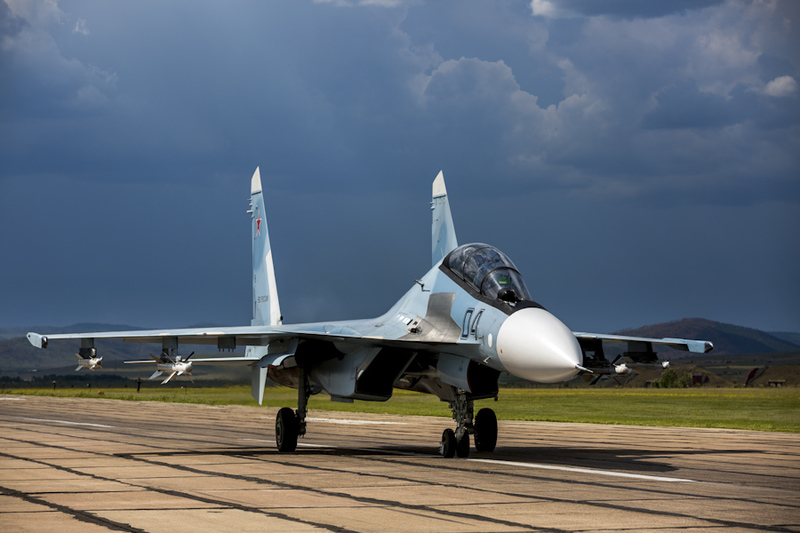 Su-30MS.mil.ru.CC BY.4.0
