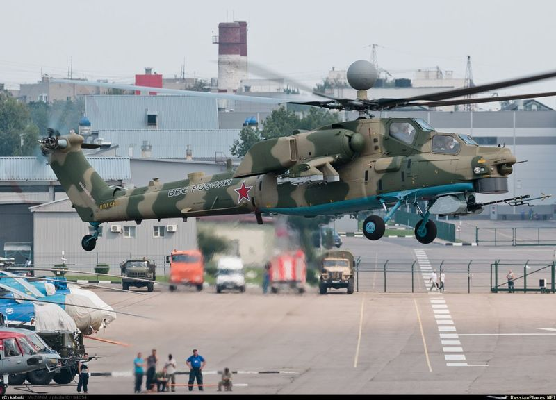 Mi-28NM russia-big