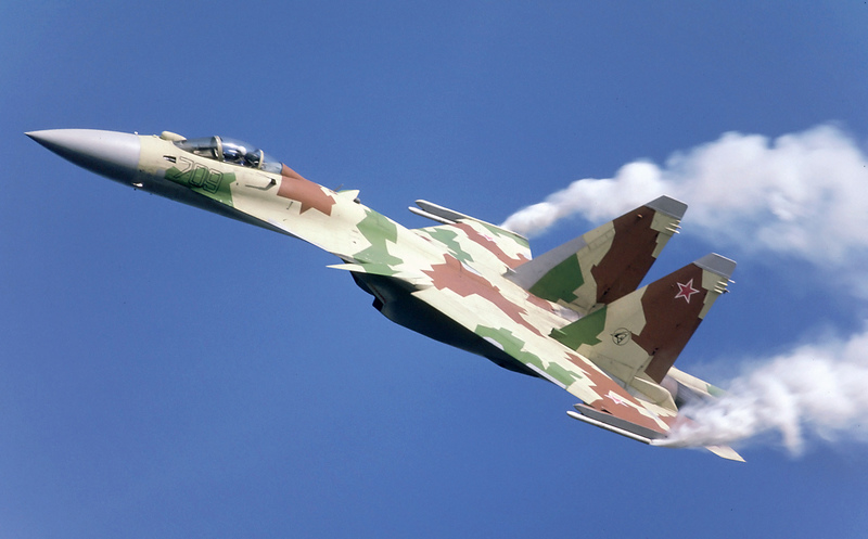 Su-35_(12509727094)