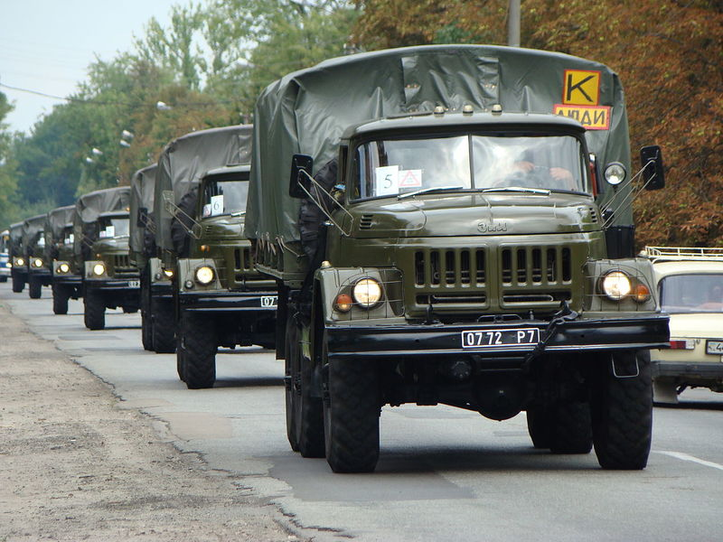 1280px-ZiL-131_of_the_Ukrainian_Army