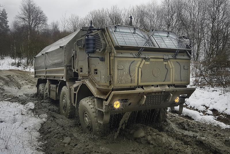 Tatra Force (3)