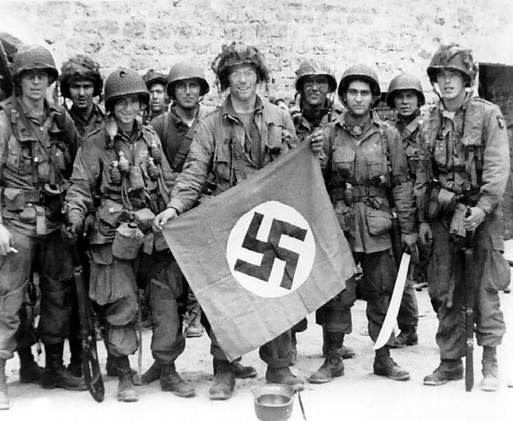 101st_Airborne_Division_-_WW2_01