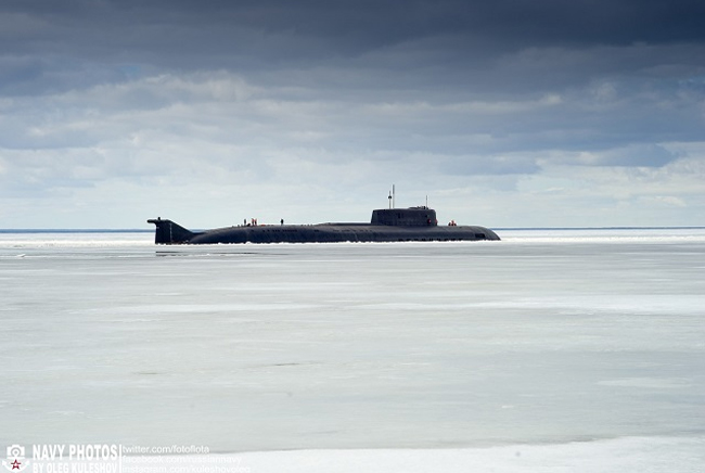 ponorka_01