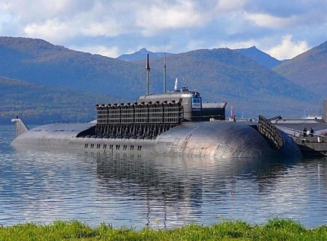 ponorka_02