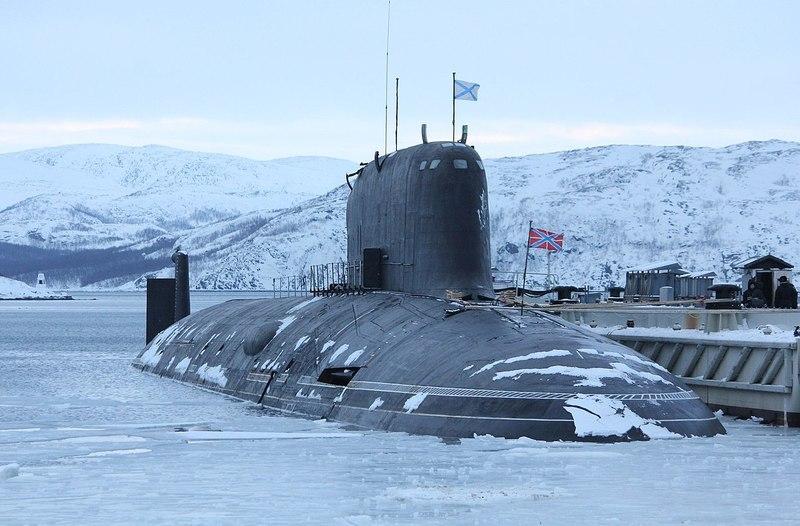 ponorka_09
