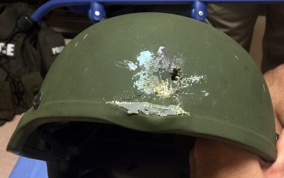 100489910_BEST_QUALITY_AVAILABLE__Handout_photo_issued_by_Orlando_Police_of_a_kevlar_helmet_worn-xlarge_trans++UPSc1_DNCX-TIRMILqRRVobTuX50NCp1QZbTBw9K4lg