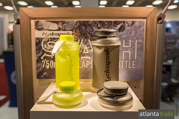 hydrapack-stash-collapsible-bottle