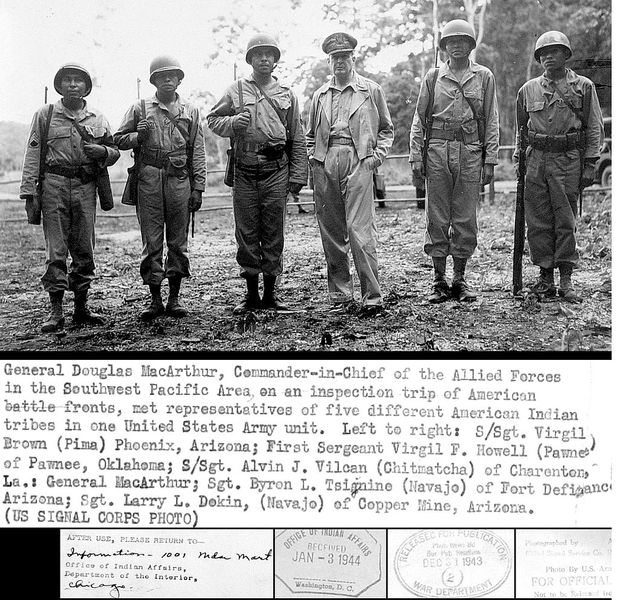 1024px-General_douglas_macarthur_meets_american_indian_troops_wwii_military_pacific_navajo_pima_island_hopping
