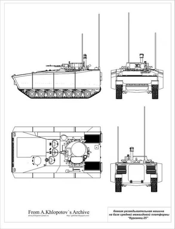https://www.armyweb.cz/images/nakres_modifikace_transporteru_kurganec-25_ur%C4%8Dene_pro_pr%C5%AFzkumn%C3%ADky_russianarms.mybb.ru.jpg