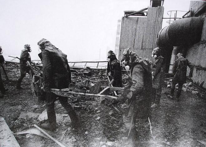 chernobyl-disaster-liquidators1