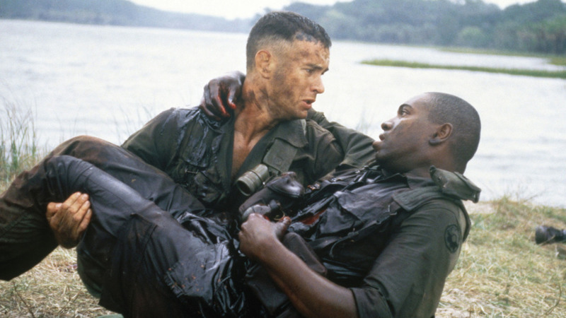 vietnam-war-movies-forrest-gump